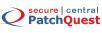 PatchQuest Logo