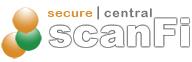 ScanFi Logo
