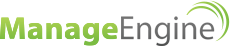 ManageEngine - IT运维管理解决方案