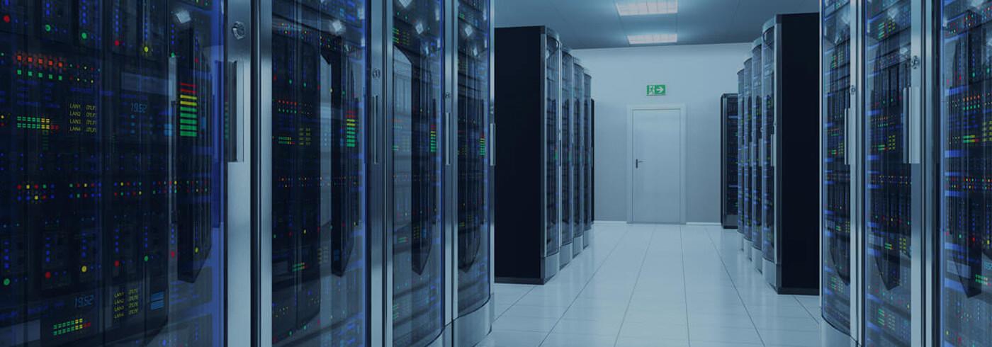 正在帮助全球15万家企业   简化IT管理