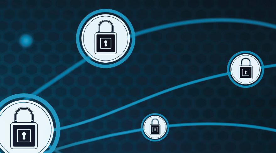 企业密码管理软件 - ManageEngine卓豪Password Manager Pro