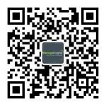 ManageEngine官方微信