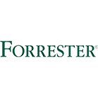 Mobile Device Management - Forrester