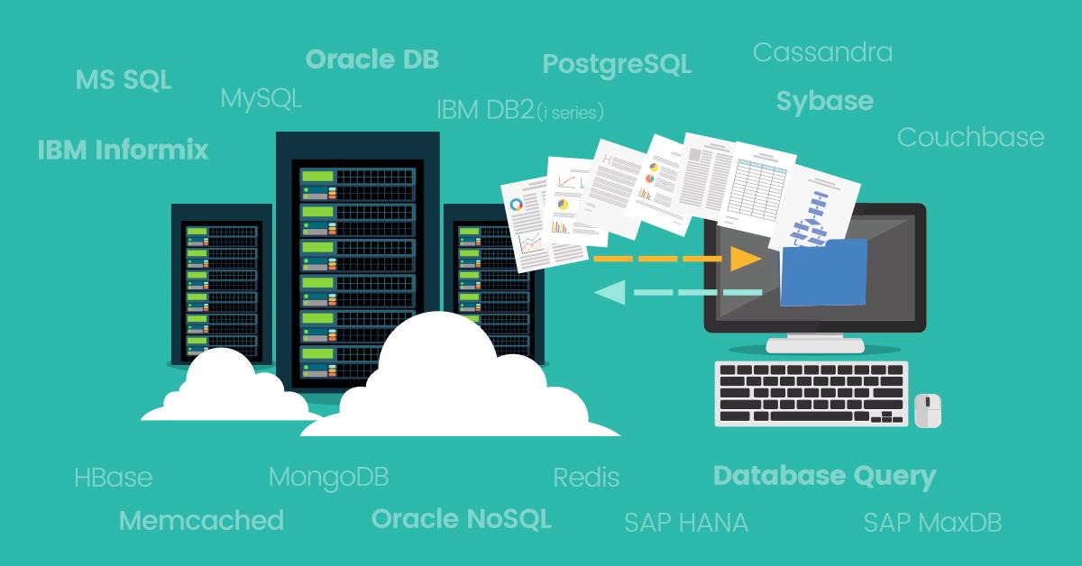 桌面管理系统软件Desktop Central
