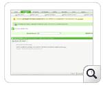 Flexible OU creation using CSV
