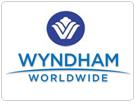 Wyndham world Wide