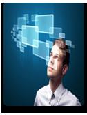Insights into Application Silos