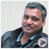 Desktop Central Customer Video - Ashwani Ram