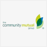 The Community Mutual Group