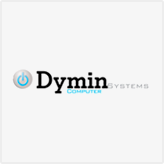 Dymin Systems