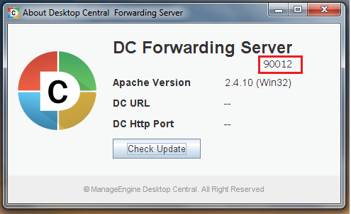Forwarding_Server_About