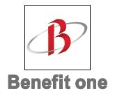 Benefit One Inc