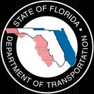 Florida Department of Transport