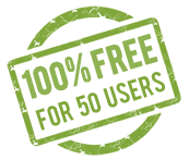 adssp-free-users-sign